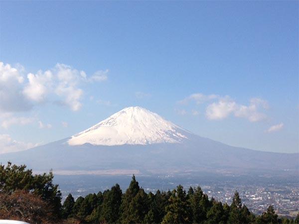 富士山 御殿場.jpg