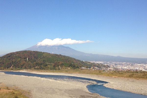 富士川.jpg